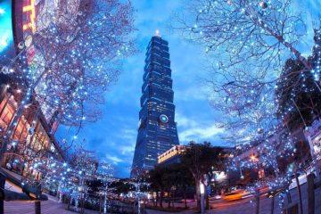 Top Những Ngành Hot Khi Du Học Đài Loan